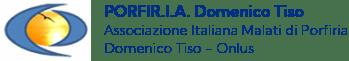 PORFIR.I.A. Domenico Tiso