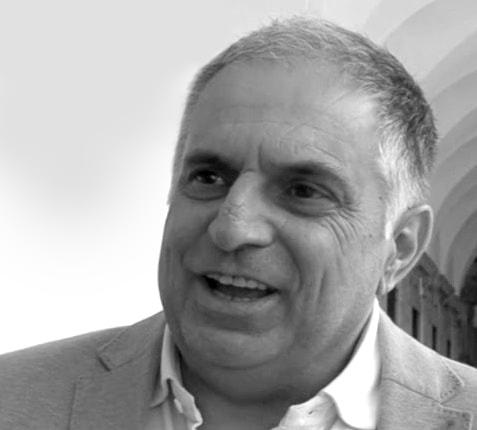 Fabio Cesarei